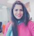 Zahra Baray